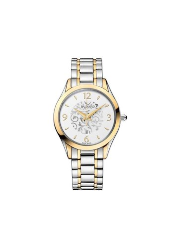 Balmain Classic R Grande dames horloge B41123914