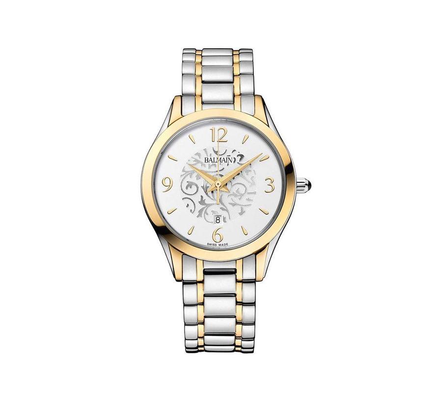 Classic R Grande dames horloge B41123914