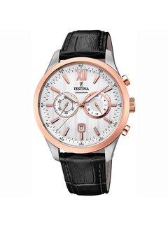 Festina Sport Timeless heren horloge F16997/1