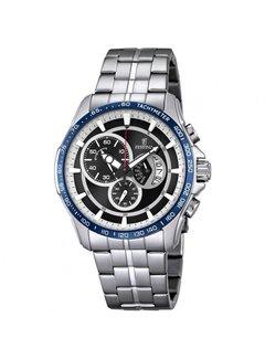 Festina Sport heren horloge F6850/1