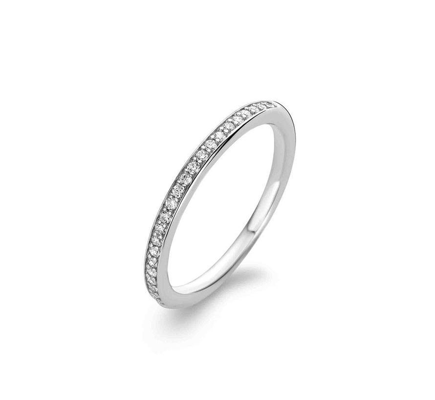 ring 1923ZI