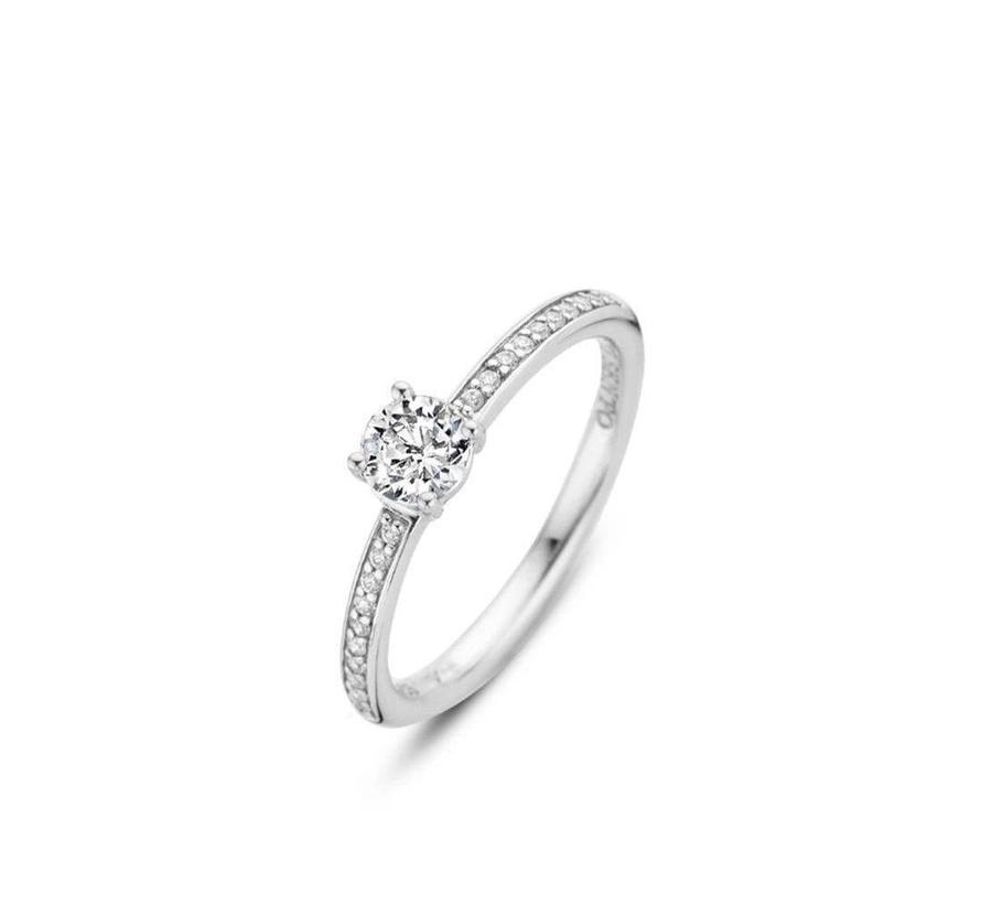 ring 12109ZI