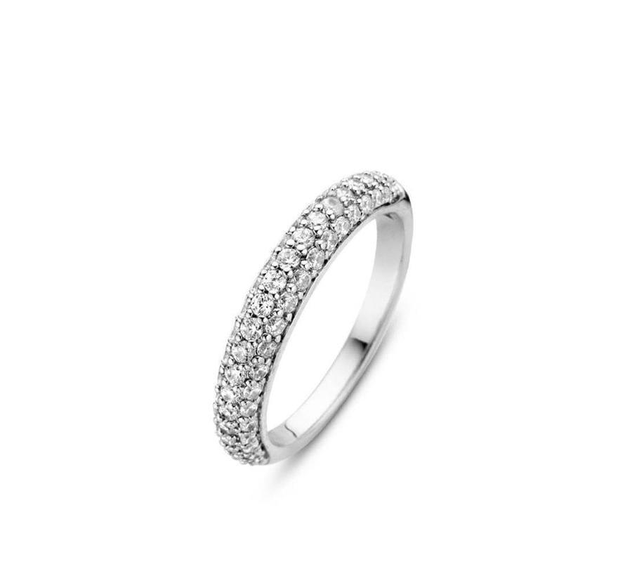 ring 12105ZI