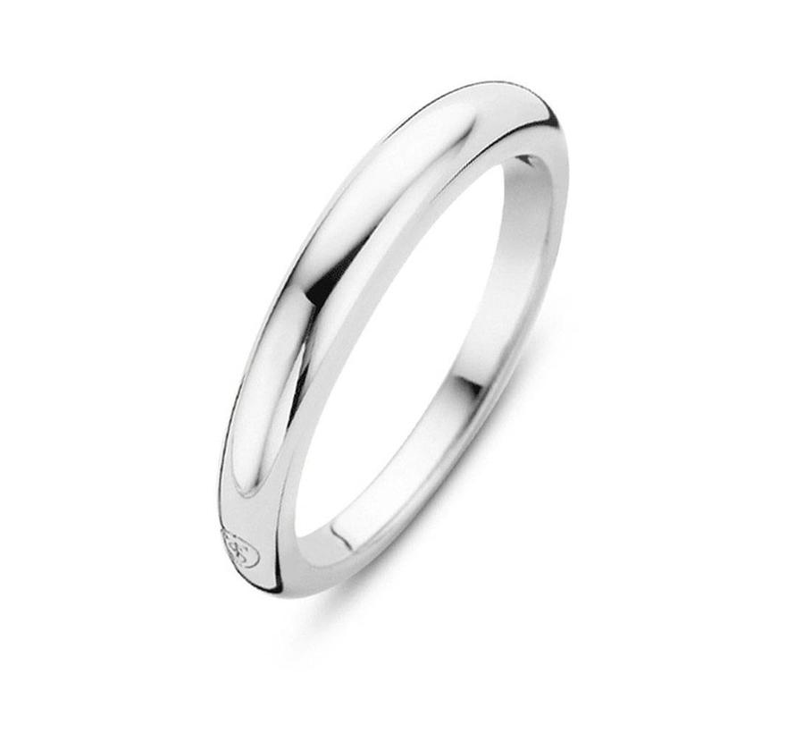 ring 12104SI