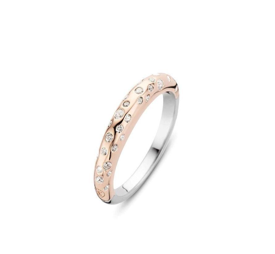 ring 12107ZR
