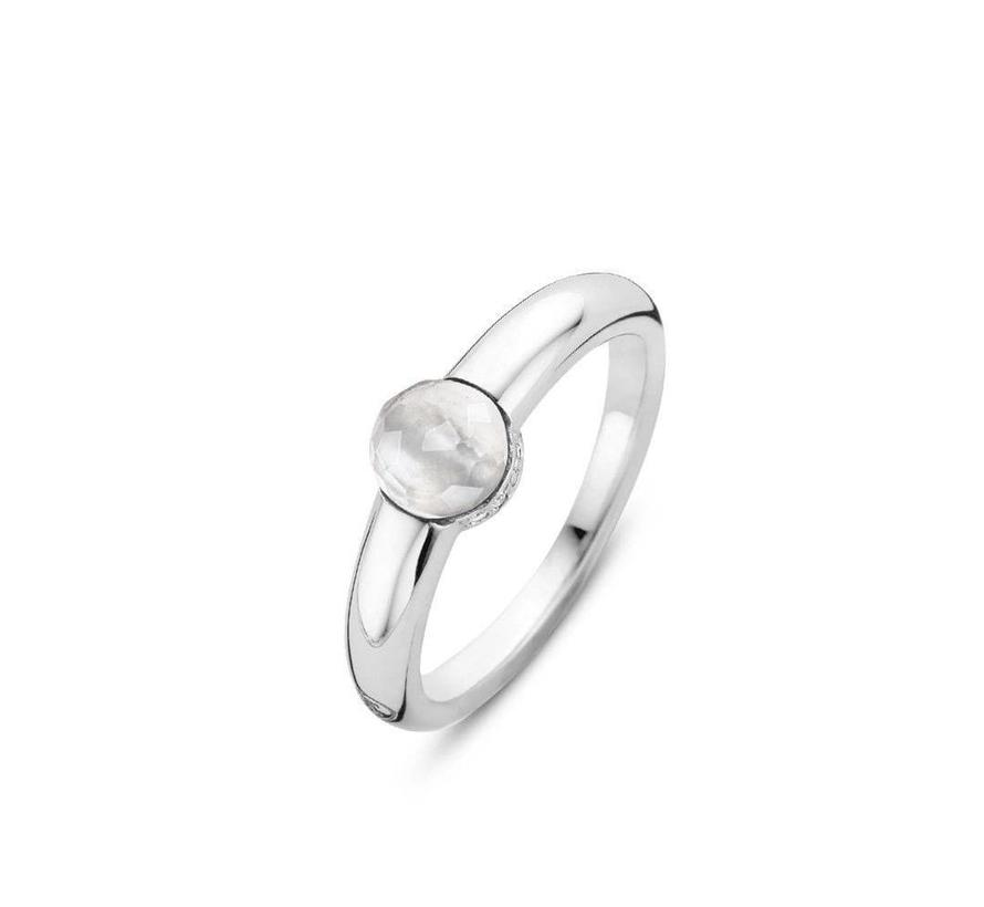 ring 12111MW