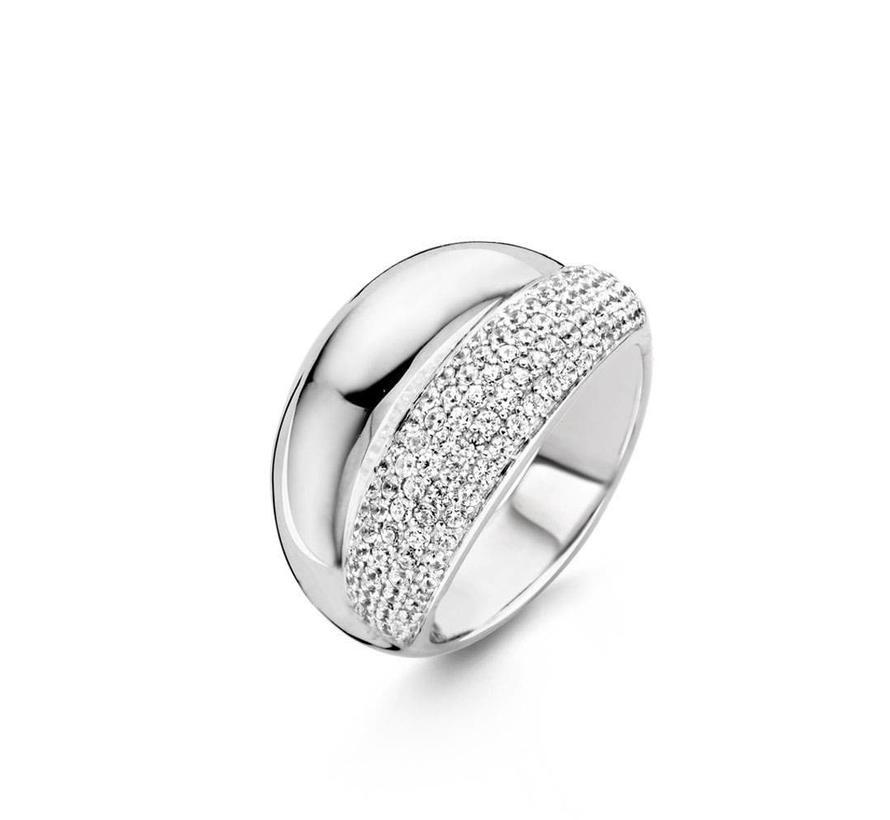 ring 12053ZI