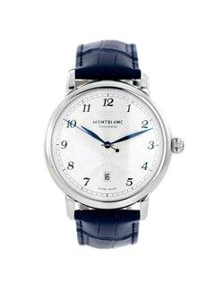 Montblanc Star Legacy Automatic heren horloge 117575