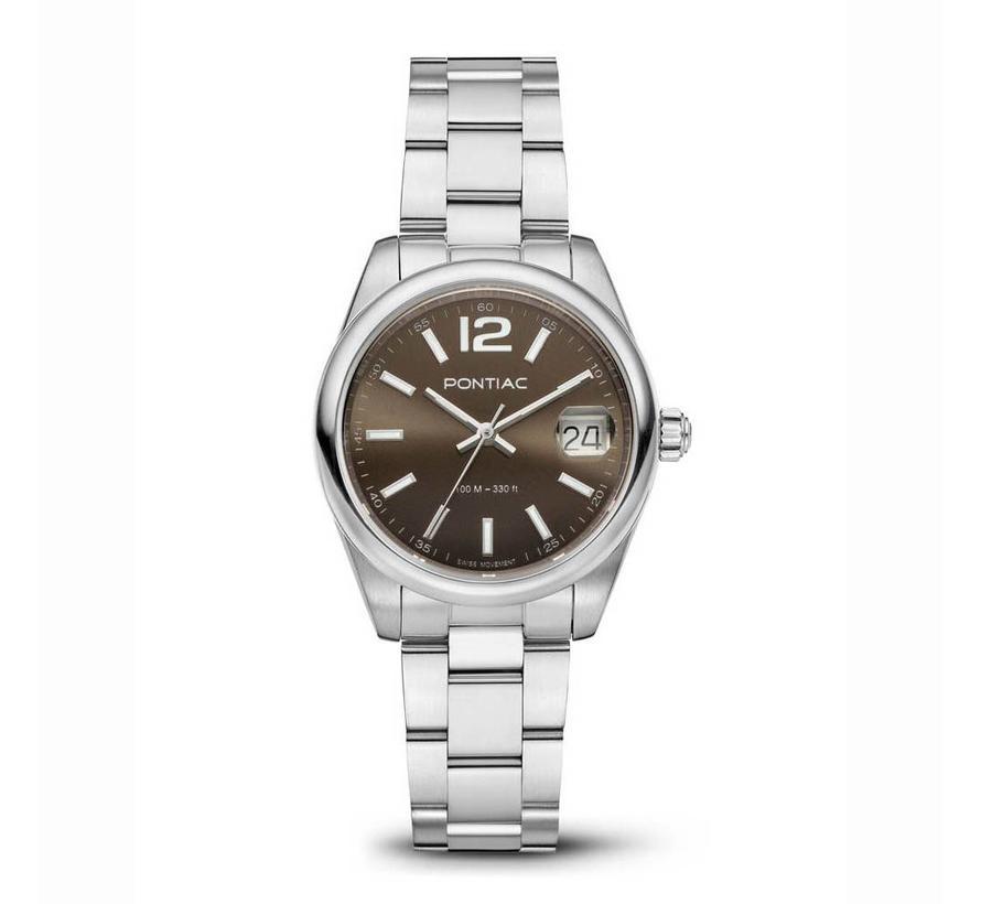 Hydra dames horloge P10089