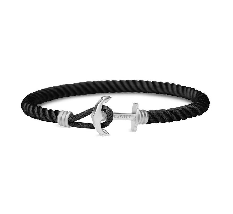 Anchor Nylon Bracelet phrep Lite PH-PHL-N-S-B