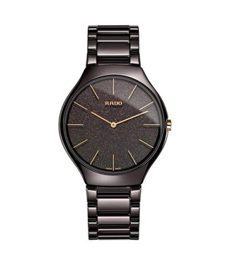 Rado True Thinline Nature Earth R27004302