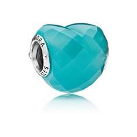Blue Shape of Love 796563NSC