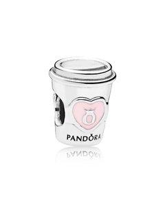 Pandora Drink To Go 797185EN160