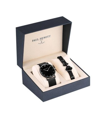 Paul Hewitt Perfect Match Sailor Line Giftset PH-PM-4-XL