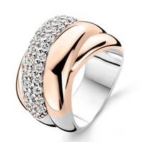 ring 1642ZR