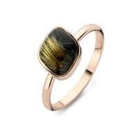 ring Mini Chloe 20R135RRutonyx