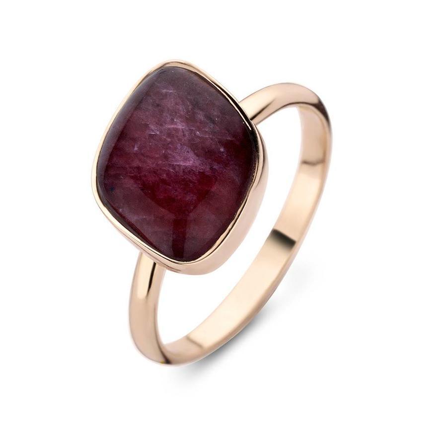 ring Mini Chloe 20R136Ramrub