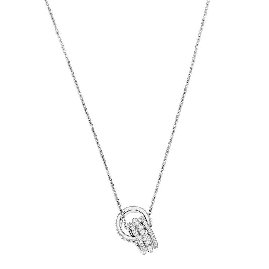 Further pendant double silver 5409696