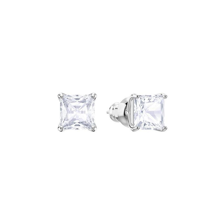Attract pierced earrings stud 5430365