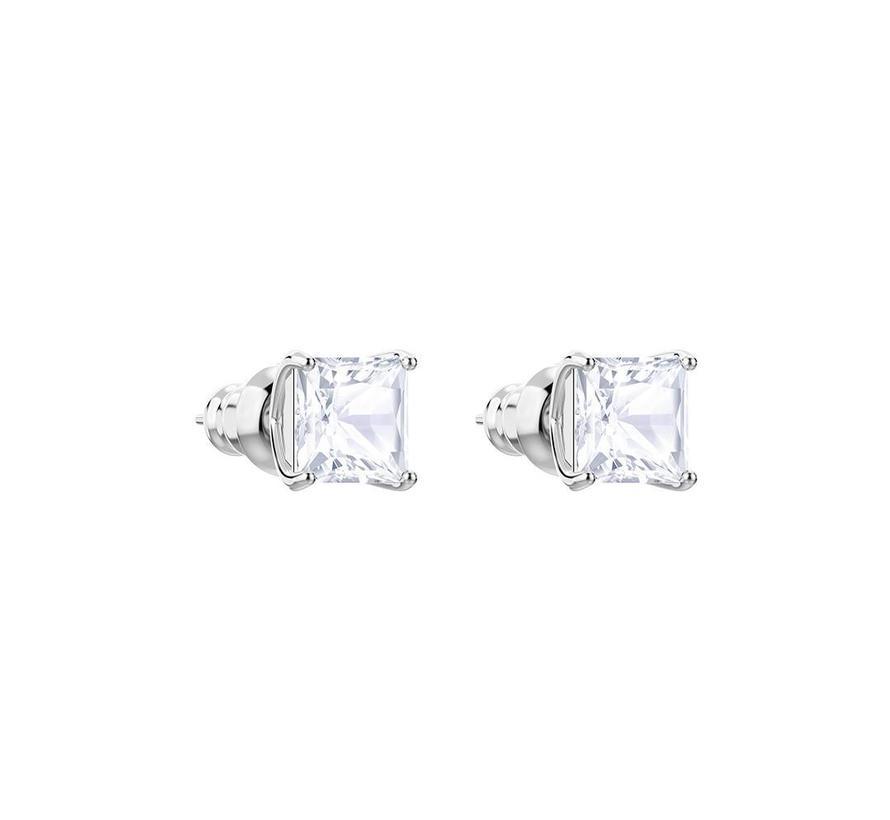 Attract pierced earrings stud 5430365