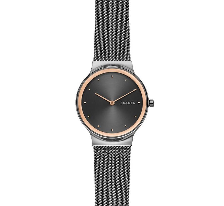 Freja dames horloge SKW2707
