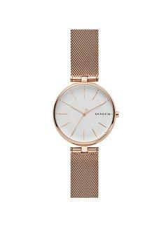 Skagen Signatur dames horloge SKW2709