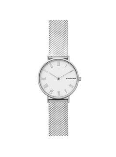 Skagen Hald dames horloge SKW2712