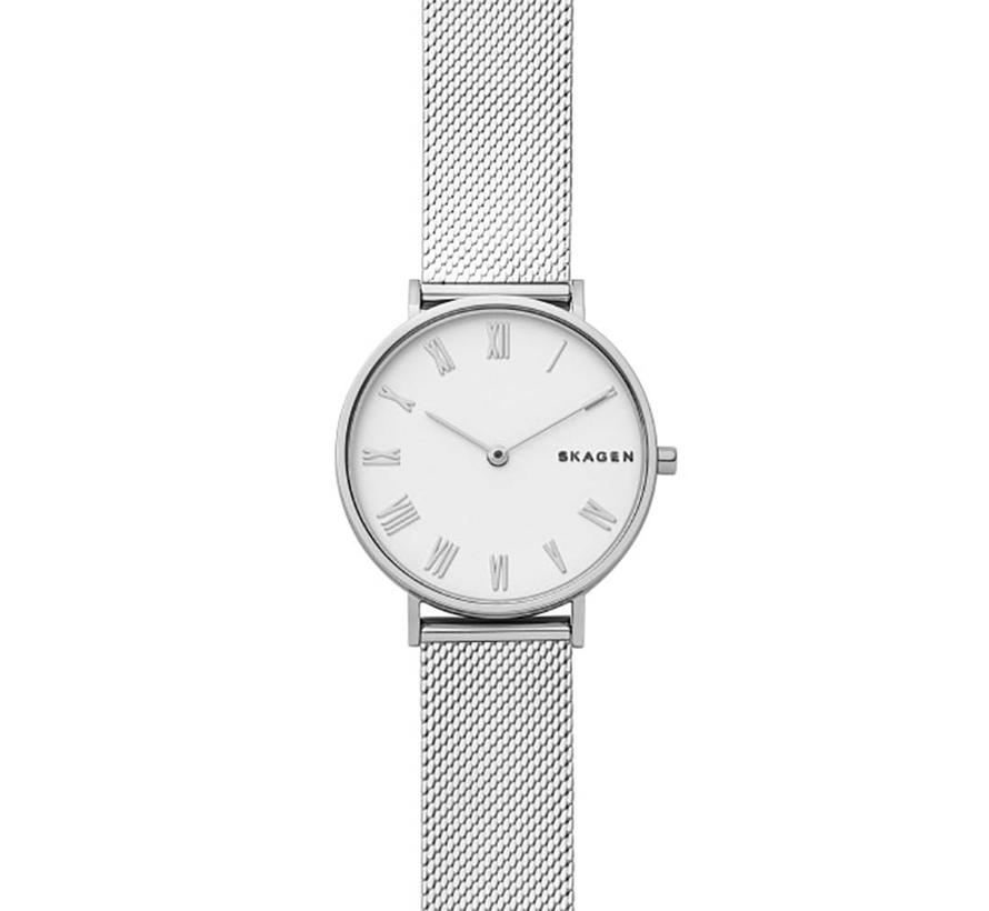 Hald dames horloge SKW2712