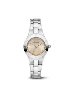 Pontiac Elegance dames horloge P10101