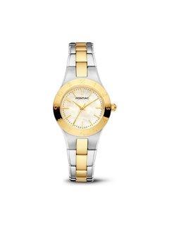 Pontiac Elegance dames horloge P10102