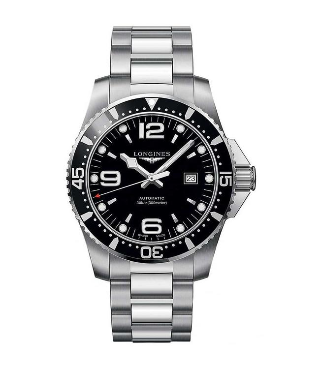 Longines Hydroconquest Automatic heren horloge L38414566
