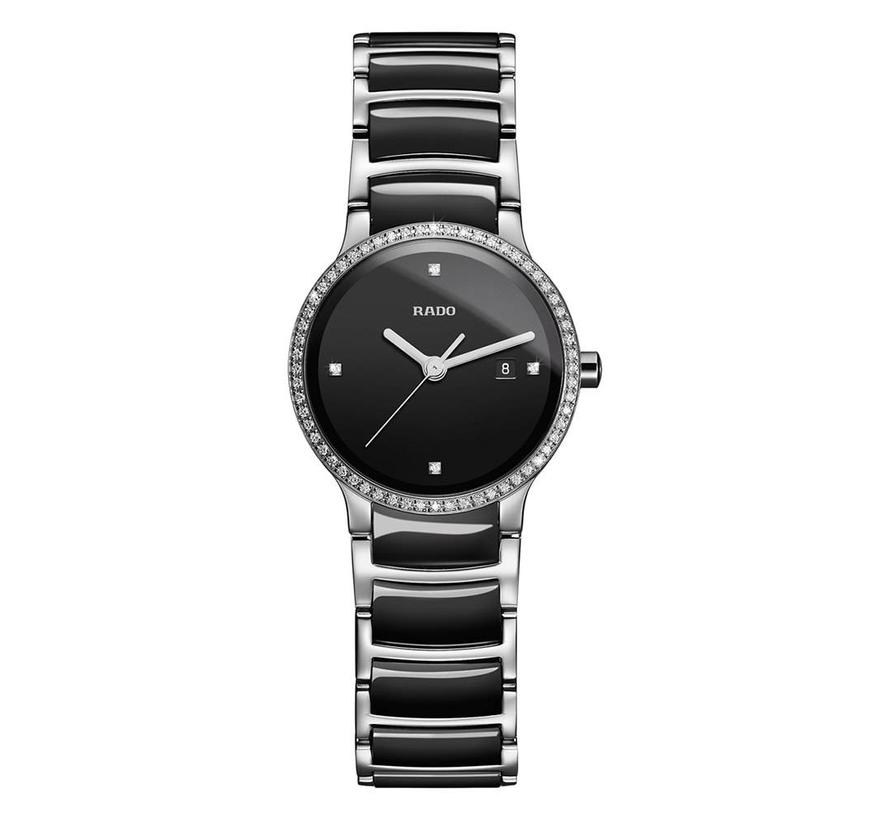 Centrix Diamonds dames horloge R30933712