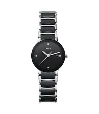 Rado Centrix Diamonds dames horloge R30935712