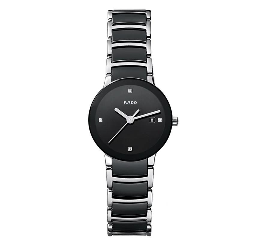 Centrix Diamonds dames horloge R30935712