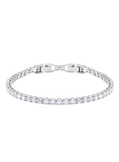 Swarovski Tennis bracelet round deluxe 5409771