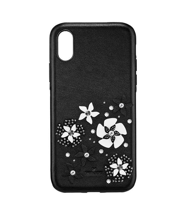Swarovski Mazy I Phone X Case 5413899