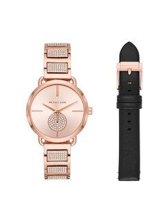 Michael Kors Portia dames horloge MK2776