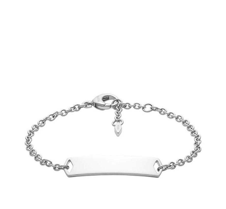 armband Classics JF02922040