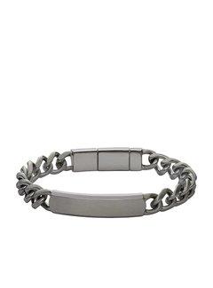 Fossil armband Dress JF02218001