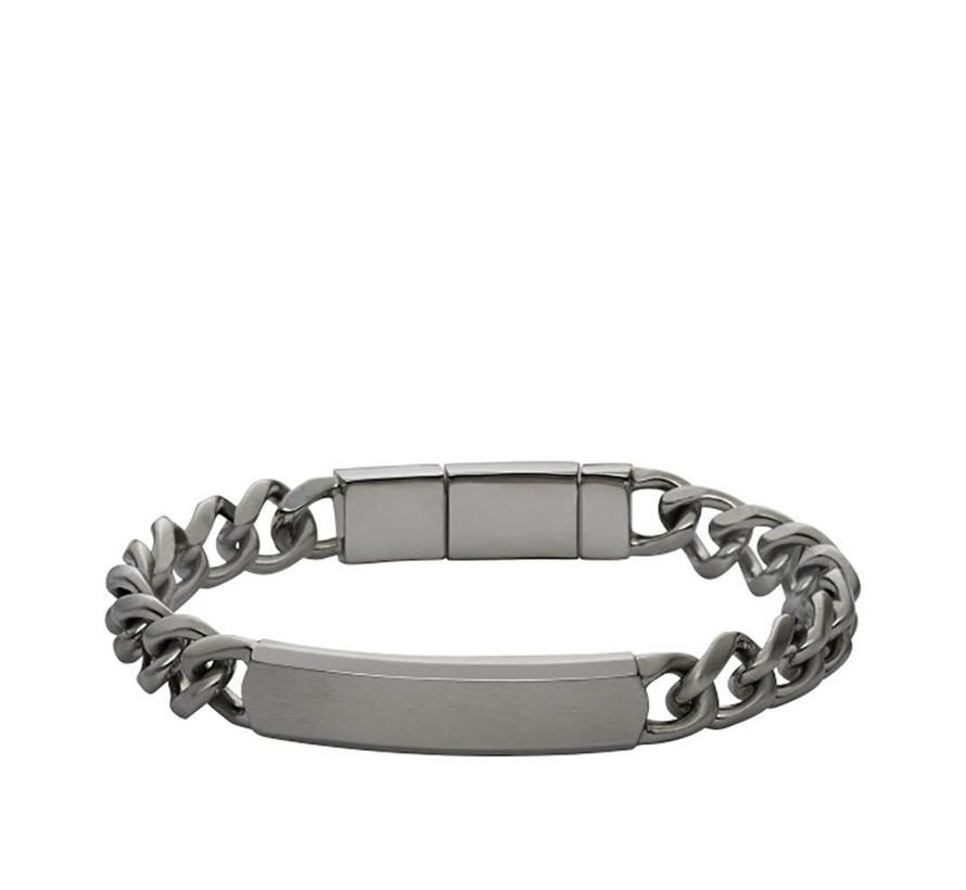 armband Dress JF02218001