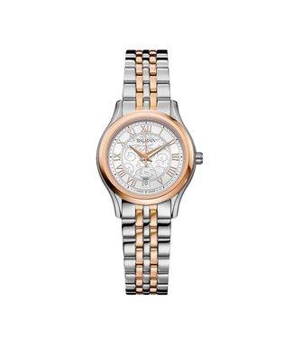 Balmain Eleganza dames horloge B83483312