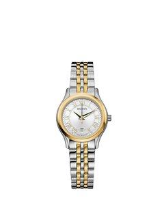Balmain Eleganza dames horloge B83423922