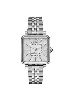 Marc Jacobs Vic dames horloge MJ3461