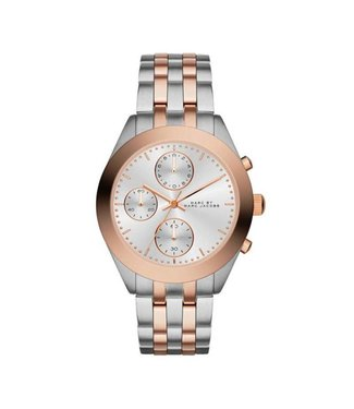 Marc Jacobs Peeker dames horloge MBM3369