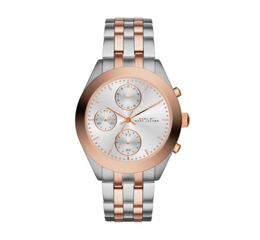 Peeker dames horloge MBM3369