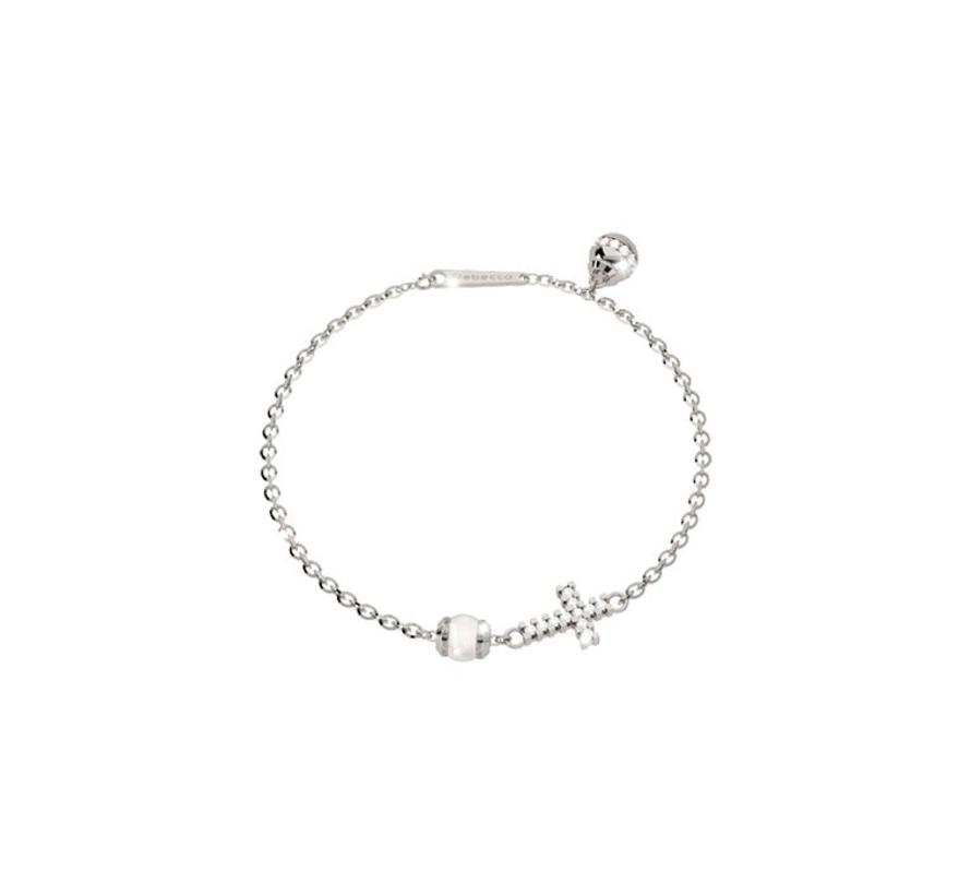 Amulet bracelet BAMBBB01