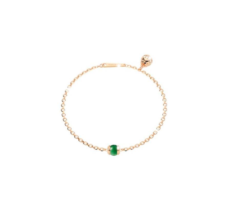 H-Cool bracelet BHCBOS02