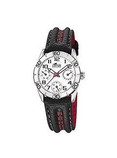 Festina Lotus kinder horloge 15651/E
