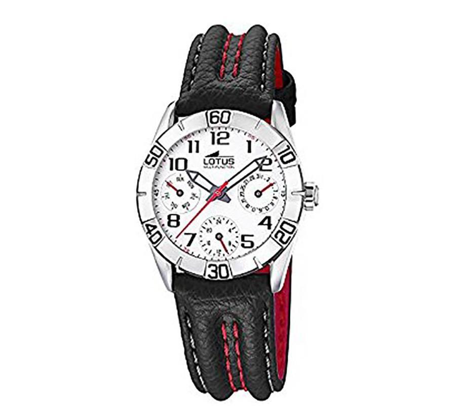 kinder horloge 15651/E