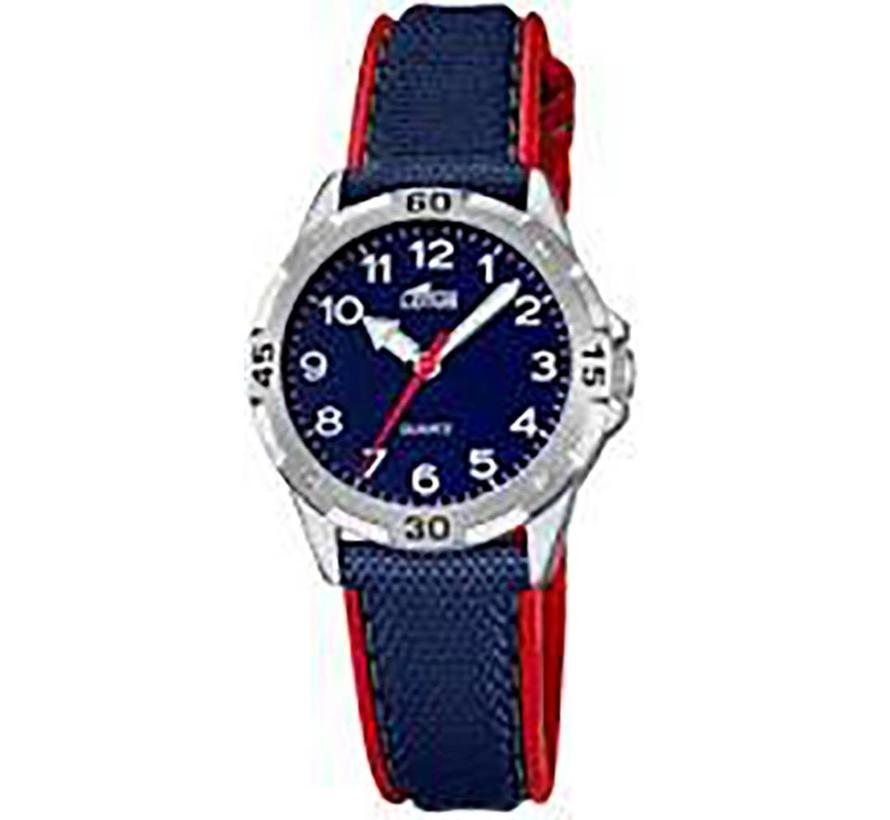 kinder horloge 18169/2